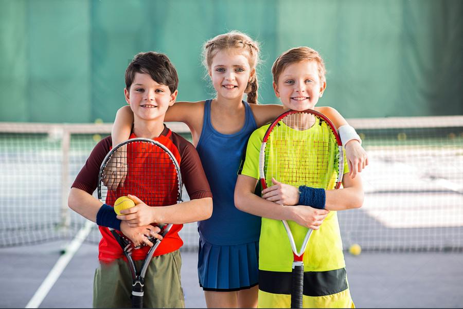 Kinder_Tennis_RTC_Verein_Köln