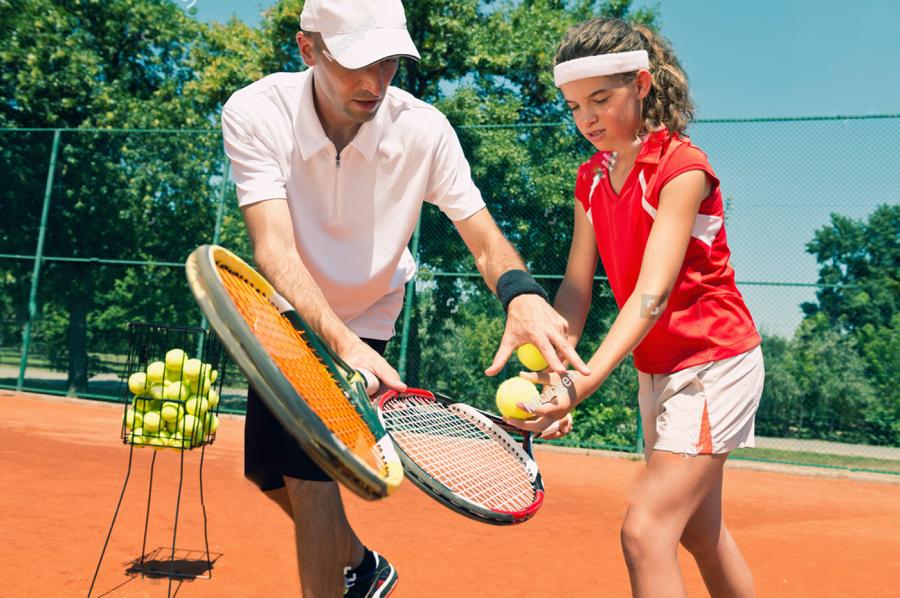 Training_Kinder_tENNIS_RTC_TENNISCLUB