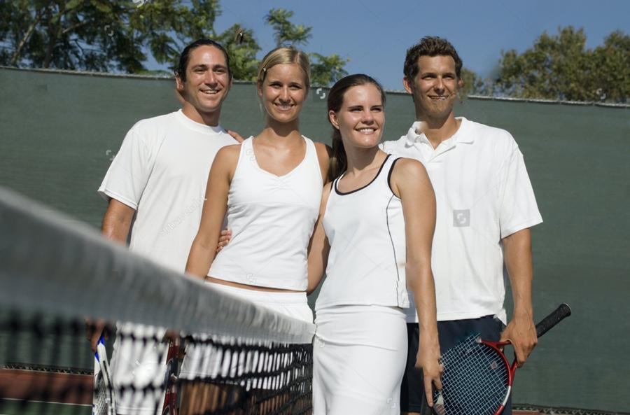 Erwachsene_Tennis_RTC_Verein_Tennis_Club