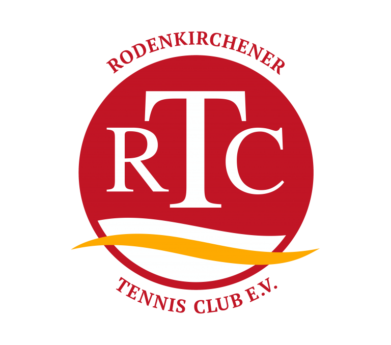 RTC_Logo_Original_Rodenkirchner_Tennis_Club